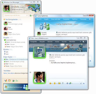 <br /> çoklu massenger live indir, live massenger indir, live messenger 64 bit, Live messenger 64 bit win 7, live messenger indir, messenger indir, messenger live for windows xp 64 bit, vindows messeger pırogramı, windovs xp live messengır indir, windows 7 bedava indir, windows live 2010 inndir, windows live live messenger indir, wındows lıve mesenger ındır, windows live messenger, Windows Live Messenger 2009 TR Xp 64 bit, windows live messenger bit indir, windows live messenger indir, windows live messenger xp 64 bit, WİNDOWS MESSENGER PROGRAMI İNDİR, windows vista 64 bir messanger, windows vista messenger indiir, windows vista messenger indir, windowslive messenger indir, Xp 64 Bit live massenger sorunu, xp için windows live massenger, xp programı için windows messenger indir,